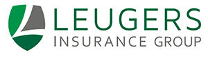 Insurance Agency | Franklin, IN | Leugers Insurance Group